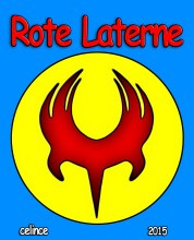 rote laterne ende